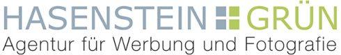 Hasenstein + Grün GdbR
