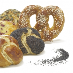 Juchem_Foodarrangement